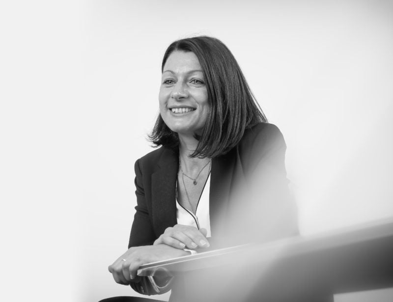 florence-maire-responsable-rh
