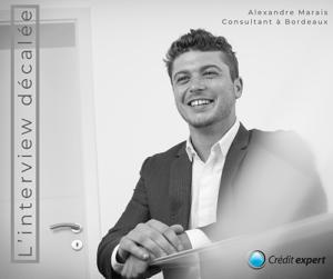 alexandre-marais-courtier-immobilier