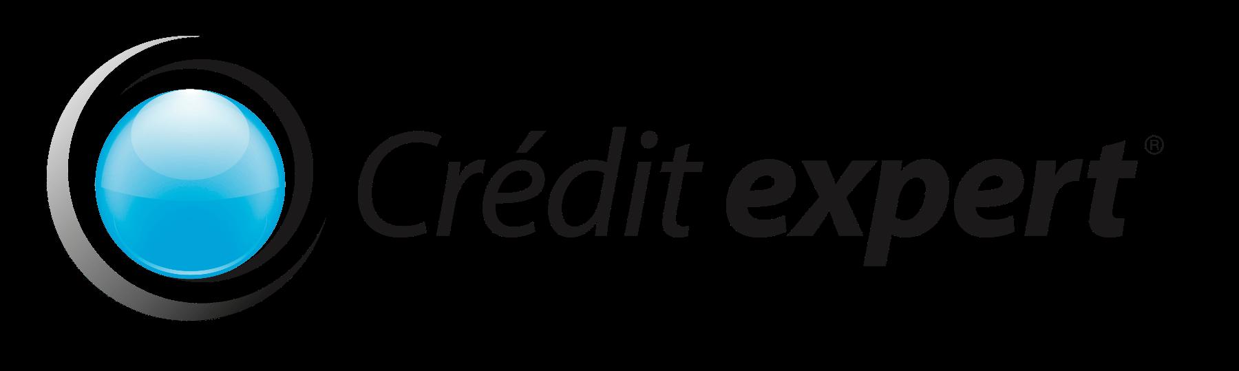 Crédit expert