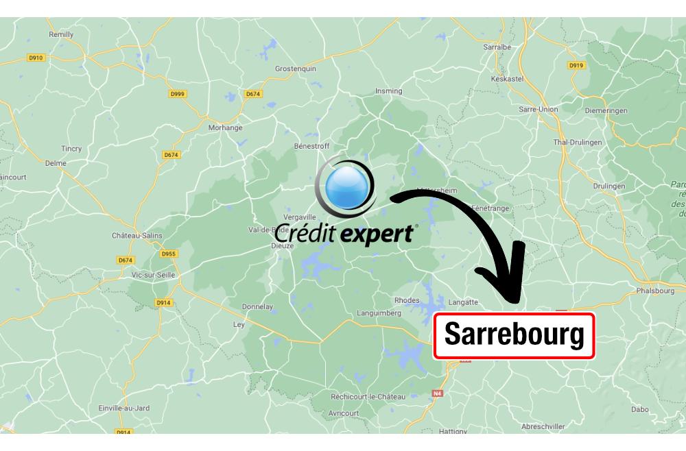 courtier-immobilier-sarrebourg